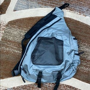 Gap- One Shoulder book bag